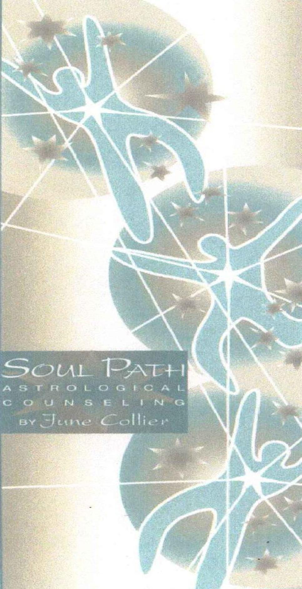 astrology for the soul pdf free